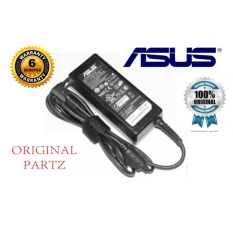 ASUS Original Charger Adaptor Notebook  Laptop A3E A3FC A3H A3L A3N A3VC A3VP  A5EB A5EC  A6 A6000 A6000N  19V 3.42 A  Kepala Hitam Limited (5.5*1.7)