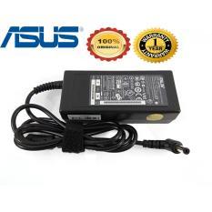 ASUS Original Charger Adaptor Laptop A42 A42F K42 A43 A43E A43S A43U A44H A44 19v 3.42A