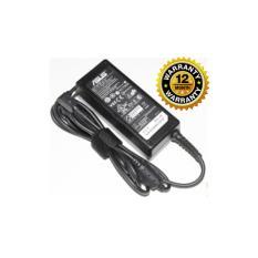 ASUS Original Charger Adaptor Laptop Notebook A5E A5EB A5ECA6000 A6000N A6000Ne A6000Rp A6000U A6000Vc A6F A6JC A6JM A6KT A6M A6N A6Ne A6Rp A6T A6TC A6U A6Vc A8E A8F A8FM A8H A8He A8Jr A8M A9Rp B50A 19v 3.42A Kepala Hitam Berikut Kabel Power (5.5*1.7)