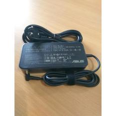 Asus Original Laptop Adapter 19V 6.32A 4.5*3.0mm Fit ROG G501 G501JW UX501J