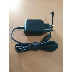 Harga Asus Original Laptop Adapter Eee Pc 1001Pxb 1015B 19V 1 58A 2 5 7Mm Branded