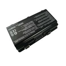 Asus Original Laptop Battery A32 H24 Lg R450 Hasee A350 A450 Hp500 Hp640 Hp660 L062066 Asus Diskon 30