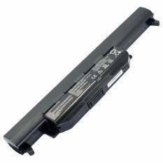 Asus Original Laptop Battery Seri X55c X55a K75v K55n A32-K55 Black