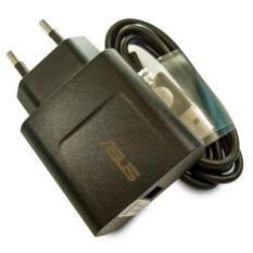Beli Asus Original Travel Charger Dan Kabel Data Micro Usb For Zenfone Lengkap