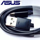 Toko Asus Original Usb Kabel Data For Asus Zenfone 2 4 5 6 Support Arus 2A Lengkap