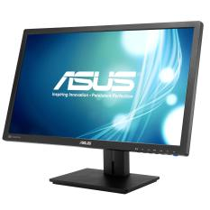 "ASUS PB278Q Professional Monitor  27"" 16:9 2560 x 1440 WQHD LED-backlit"