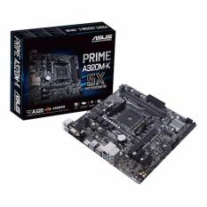 Harga Asus Prime A320M K Am4 Amd Promontory A320 Ddr4 Usb3 1 Sata3 Paling Murah
