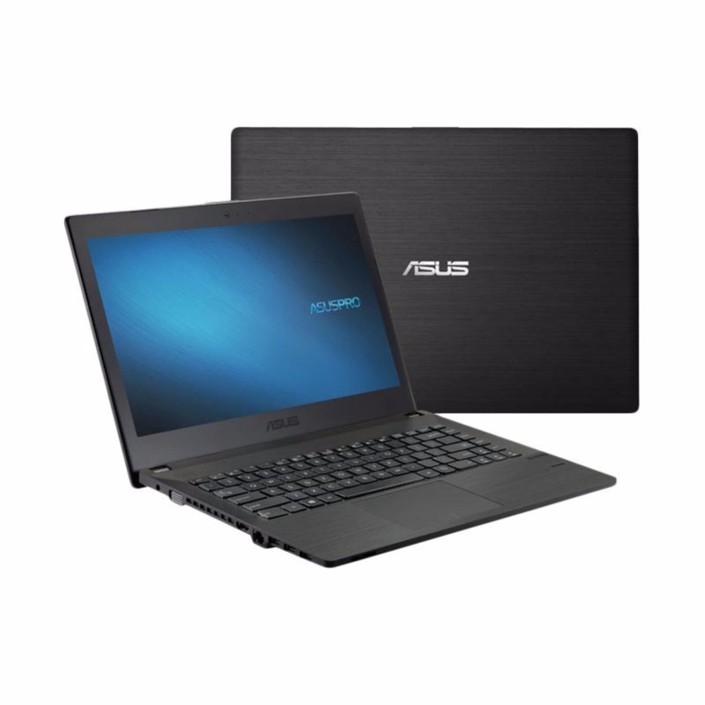 P2440uqfq0116 Info Harga Berbagai Produk Terbaik Apple Macbook Pro Touch Bar Mlw72 Silver 15inch 26ghz Quad Core I7 16gb 256gb Asus P2440uq Fq0116 Black Intel 7500u Dc 8gb