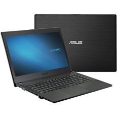 Asus Pro P2440UQ-FQ0116--Intel Core i7-7500U-8GB-1TB-vga 940mx 2gb-14.0- Endless