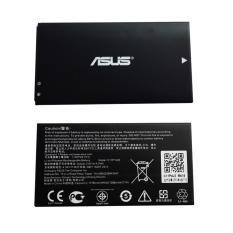 Harga Asus Zenfone 4 Baterai Model C11P1320 Berkapasitas 1600 Mah Terbaik