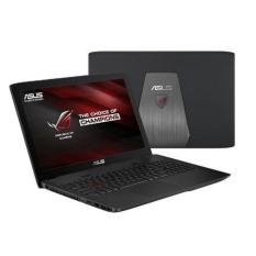 Asus ROG GL552VX- VGA GT950MX 4GB - i7 7700 - RAM 4GB -WINDOWS10
