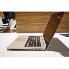 Promo Asus Vivobook S410Un Eb067T Laptop Intel Core I5 8250U Ram 8Gb Hdd 1Tb Ssd 128 Gb Nvidia Mx150 4Gb 14 Inch Windows 10 Gold Murah