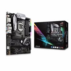 Asus strix Motherboard H270F Gaming Lga 1151 DDR4