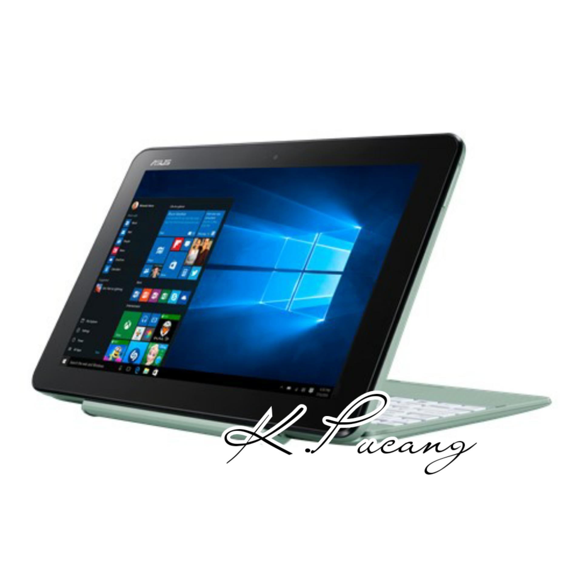 Penawaran Diskon Terbaik Acer E5 475g 541u Core I5 7200u Kabylake Aspire Gr Intel Asus T101ha Gr011t I Quad Z8350 Processor 2 Gb Ddr3 128gbemmc