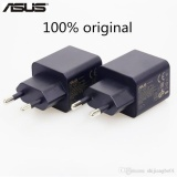 Spesifikasi Asus Travel Charger For Zenfone Murah