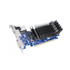 Spesifikasi Asus Vga Geforce Nvidia Gt210 1Gb 64 Bit Ddr3 Murah