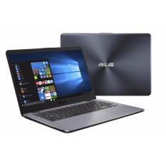 ASUS VIVOBOOK A442UR - I7 7500U - RAM 8GB - GT930MX 2GB - 14