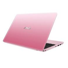 ASUS VIVOBOOK E203NAH - 2GB - 500GB - PINK