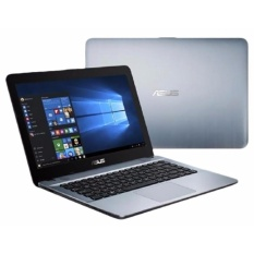 Asus VivoBook Max X441MA-GA012T - Intel N4000 - 4GB - 1TB - DVD RW - 14