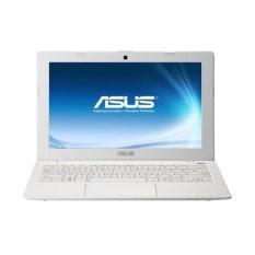 Asus VivoBook Max X441MA-GA014T - Intel N4000 - 4GB - 1TB - DVD RW - 14