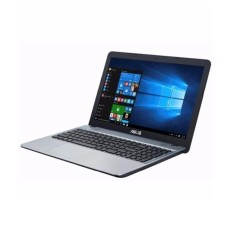 Asus VivoBook Max X441BA-GA902T - AMD A9-9420  - 4GB - 1TB - 14