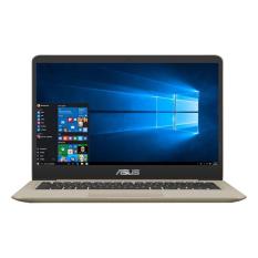 Toko Asus Vivobook S410Un Eb068T Intel Core I5 8250U Ram 8Gb 1Tb 128Gb Ssd Nvidia Mx150 14 Windows 10 Grey Asus
