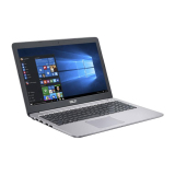 Asus Vivobook S510Uq Bq557 Intel Core I5 7200U Ram 4Gb 1Tb 128Gb Ssd Nvidia Gt940Mx 15 6 Endless Os Grey Metal Diskon Indonesia