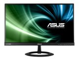 Review Pada Asus Vx238H Led Monitor