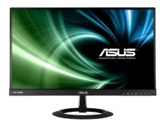Situs Review Asus Vx238H Led Monitor