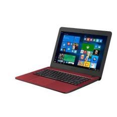 ASUS X441NA Windows 10 ( Intel Celeron N3350/4GB/500GB/Intel HD Graphics/14