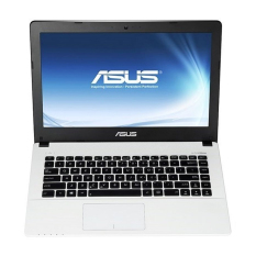 Review Toko Asus X441Sa Bx004D Ram 2Gb Intel Celeron N3060 14 Led Dos Putih