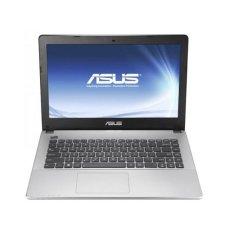 Top 10 Asus X450Jb Wx001D 4Gb Intel Core I7 4720Hq 14 Abu Abu Online