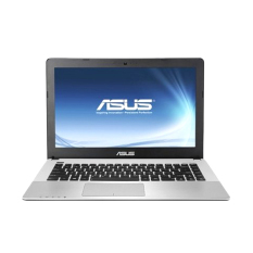 Review Toko Asus X450Jb Wx001D Hitam Notebook I7 14 4 Gb Dos Online