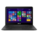 Jual Asus X454Ya Bx801T Amd A8 7410 Radeon R5 14 4Gb 500Gb Win 10 Home Black Indonesia