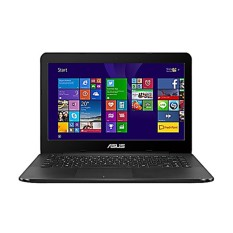 Katalog Asus X454Ya Bx801T Amd A8 7410 Ram 4Gb 500Gb 14 Windows 10 Black Terbaru