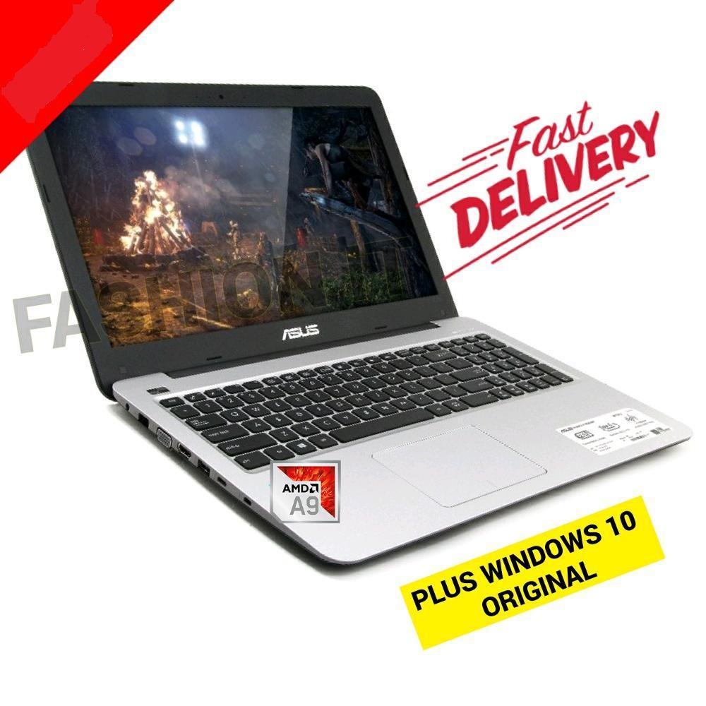 Harga Asus X441na Bx401t N3350 4gb 500gb Win10 Black Jualan Online Intel Hd Dos Resmi Good Quality X555ba Amd A9 9420 Ddr4 Hdd Radeon R5