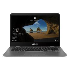 Asus zenbook flip UX461UN - i7 8850U - 16GB - 512GB SSD - MX150 - W10 - 14