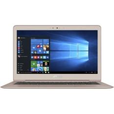 Asus Zenbook UX330UA i5 - 8GB - SSD 256GB - W10 - Rose Gold