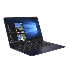 Asus Zenbook UX430UN-GV003T - Intel Core i7-8550U - RAM 16GB - 512GB SSD - Nvidia MX150 - 14