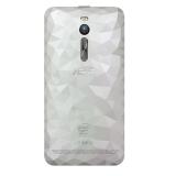 Toko Jual Asus Zencase Zenfone 2 Ze550Kg Case Illusion Original Putih