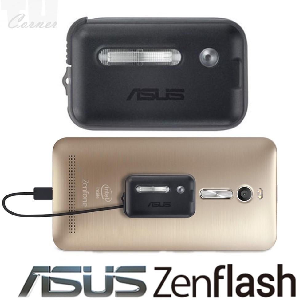 Aksesoris Handphone Asus Original Termurah Lazada Backdoor Zenfone 2 55 Back Cover Ze551ml Tutup Belakang Zenflash For Model Flu002
