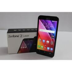 Spesifikasi Asus Zenfone 2 Laser Ze550Kg Online