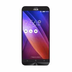 Asus Zenfone 2 ZE550ML - 16GB
