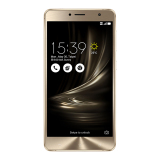 Jual Asus Zenfone 3 Deluxe 64Gb Sand Gold