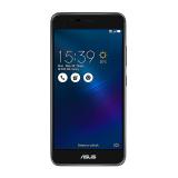 Beli Barang Asus Zenfone 3 Max Zc520Tl 2Gb 32Gb Grey Online