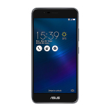 Spesifikasi Asus Zenfone 3 Max Zc520Tl 2Gb 32Gb Grey Dan Harga
