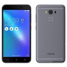 Toko Asus Zenfone 3 Max Zc553Kl 3 32 Asus Dki Jakarta