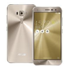 Harga Asus Zenfone 3 Ze552Kl 4 64 Asus Ori