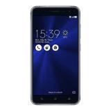 Jual Asus Zenfone 3 Ze552Kl 5 5 Ram 4Gb Hitam Import