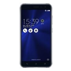 Asus Zenfone 3 ZE552KL - 5.5